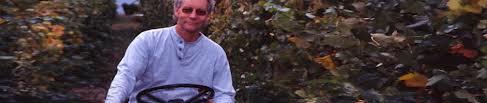 Ian Sutherland Poplar Grove