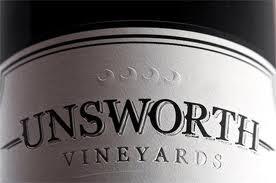Unsworth