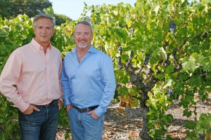 WCWP-Dan-Tony-Vineyard