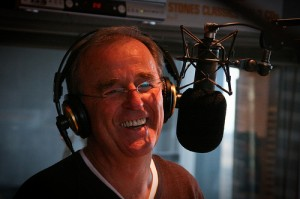 terry-on-radio