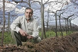 Jose Alberto Zuccardi