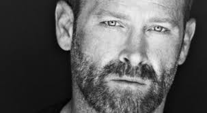 March 8th 2014 –  Max Martini