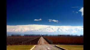 Spectacular Argentina