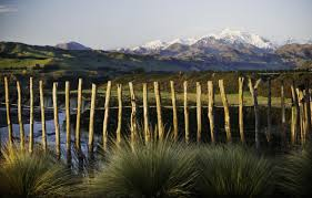 Tohu Wines..Maori Owned