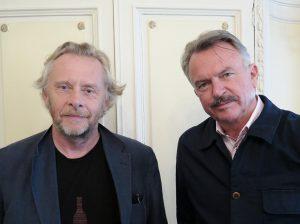 Nigel-Greening-and-his-neighbour-Sam-Neill.jpg