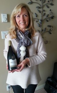 Debbie-Woodward-from-Privato-Vineyards-and-Winery