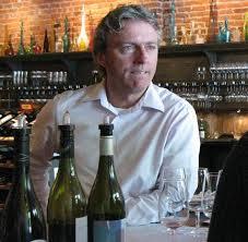 Mark Davidson Wine Australia