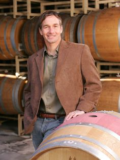 Paul Clifton Hahn Family Wines