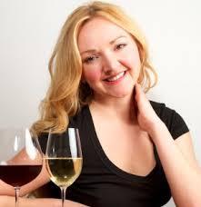 The Wine Diva