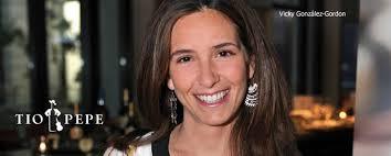 Vicky Gonzalez Gordon