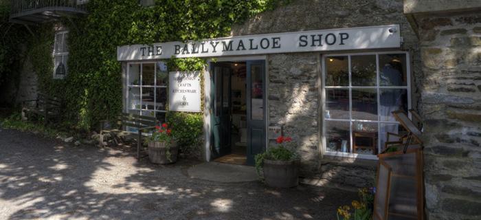 ballymaloe-shop_