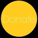 Donate-button-150x150