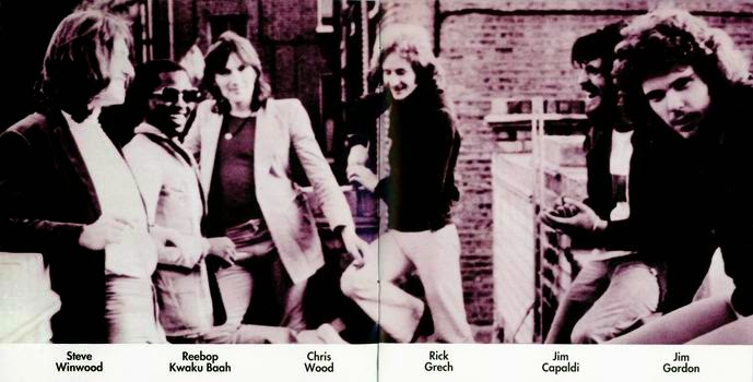1971 - The Low Spark of High Heeled Boys-Booklet1