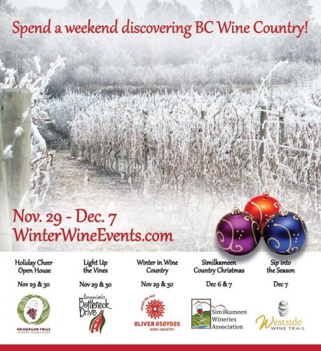 winter-wine-events-