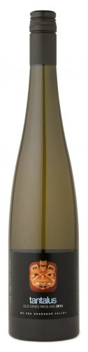 tantalus-old-vines-riesling-2013