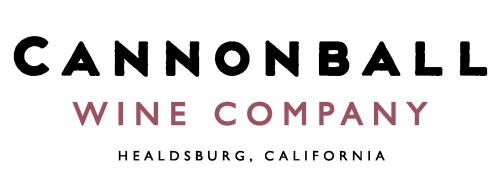 CANNONBALL WINE CO logo type-01-1519x575