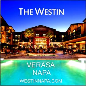 Westin_Verasa_Napab1