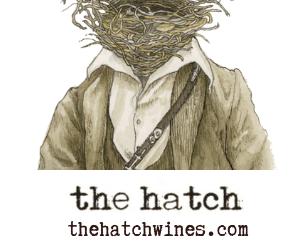 thehatchwines.com_