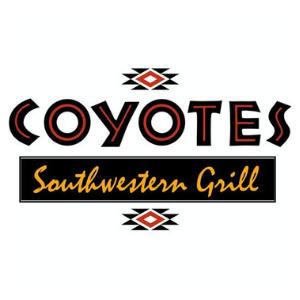 Coyotes 300x300