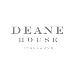 Deane House 300x300