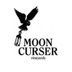 Moon Curser 300x300