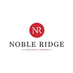 Noble Ridge 300x300