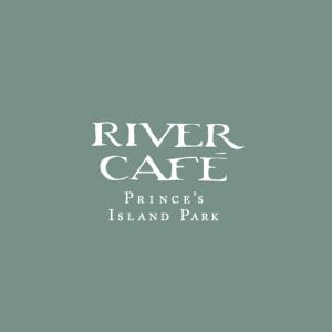 River Cafe 300x300